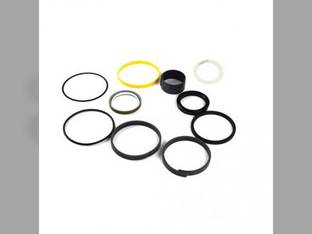 Hydraulic Seal Kit - Bucket Tilt Cylinder Case 580 680C 310G 480 580C 580F 480B 350 580B G32294