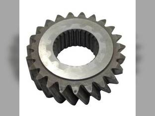 Used Countershaft Gear John Deere 2350 2355N 2855N 3255 2555 2155 3150 2755 2355 3155 2750 2550 2140 3651 L57658