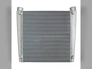 Charge Air Cooler Case IH MX240 MX285 MX200 STX275 MX255 MX210 MX230 MX270 MX220 194375A1