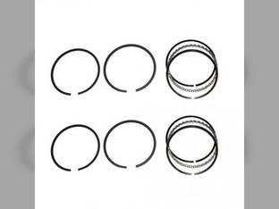 Piston Ring Set John Deere 320