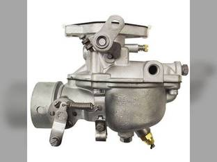 Remanufactured Carburetor** Massey Ferguson 30 165 3165 255
