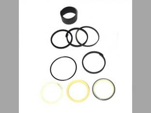 Hydraulic Seal Kit - Bucket Cylinder Case 580SD W14 580 580D 855E 480D 580SE 850 G109504