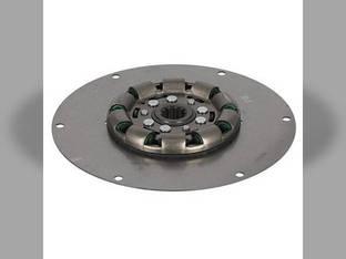 Remanufactured Flex Plate International 544 Hydro 70 2544 Hydro 86 656 2656 532249R91