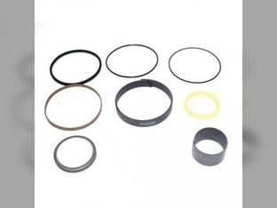 Hydraulic Seal Kit - Backhoe Dipper Cylinder Case 580SK G110582