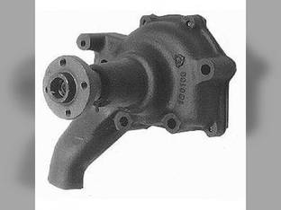 Remanufactured Water Pump Oliver 60