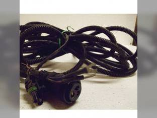 Used Soft Core Valve Wiring Harness John Deere 557 556 456 535 457 385 435 AE50473