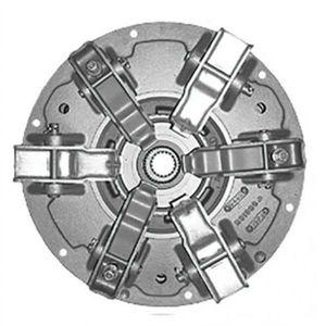 Remanufactured Perma Clutch Pressure Plate John Deere 4555 4760 4560 4640 4755 4650 R73144