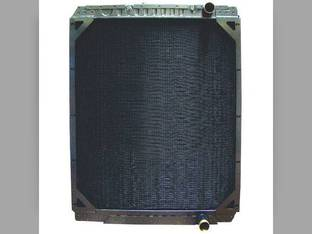 Radiator 19451A1 Case IH 2188 2388 2366 194951A1
