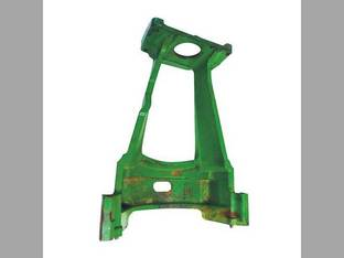 Used Hydraulic Pump Support John Deere 4960 4760 4560 4650 4755 4555 4850 4955 R72553