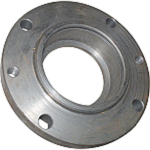 PTO Shaft Bearing Housing