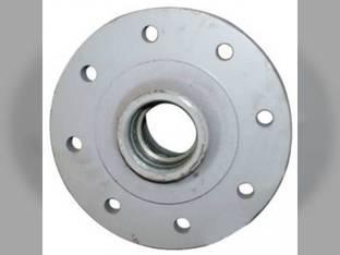 Wheel Hub Massey Ferguson 50A 50D 304 6500 302 50C 50 30B 674055M91