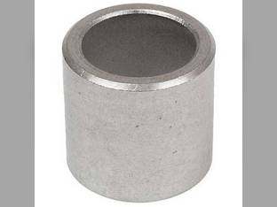 Planter Bearing Sleeve John Deere 1780 7000 7300 7100 7200 1530 1535 1760 7081.1 GB0118 A25915