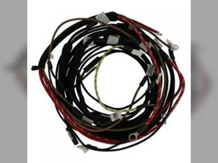 Wiring Harness Massey Ferguson TO35 1750601M91