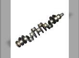 Remanufactured Crankshaft Allis Chalmers 7080 7580 74036264