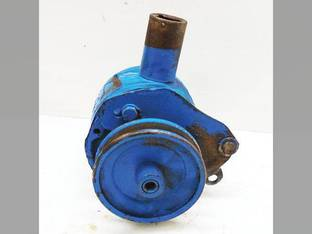 Used Power Steering Pump Assy Horizontal Reservoir Ford 701 801 2131 800 900 4130 2031 600 2130 2111 501 901 2000 601 4131 NAA 4120 4031 2120 4121 2110 541 700 4030 4000 4110 C3NN3A691B