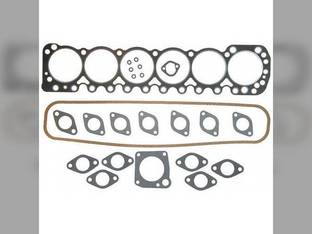 Head Gasket Set Oliver 1755 1650 1655 1750 White 2-70 2-85 2-78 2-63 Minneapolis Moline G750 G850