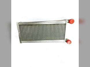 Charge Air Cooler John Deere 9400 9500 9410 9510 9550 9450 AH151139