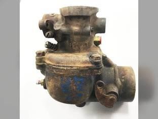 Used Carburetor International M