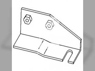Side Panel Support - Right Massey Ferguson 135 2135 194203M91