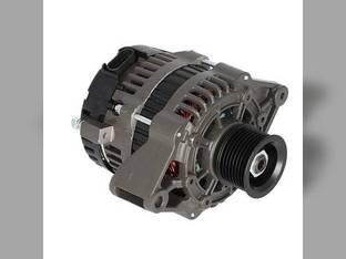 49cd2431 1c7e 48b7 bbf6 66dd84dd6580m listings for l150,l160,l170,l175,l180,l185,l190 electrical TC21D Dash at alyssarenee.co