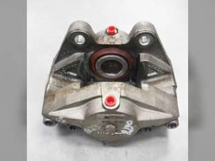 Used Brake Caliper New Holland CR9040 CR9080 CR920 CX8080 TX68 CX840 TX66 CX880 CR9070 CX8090 CX860 CR970 CR9060 CX8070 CR960 CR940 Case IH 7240 7130 7140 7230 8240 7120 8120 9120 7010 8010 9230 8230