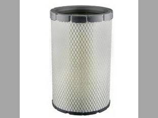 Filter - Air Radial Seal Inner RS5355 John Deere 8335RT 8285R 8345RT 8320RT 8270R 8295R 8330 8295RT 8335R 8360R 8230 8345R 8430T 8235R 8330T 8310R 8130 8260R 8245R 8530 8320R 8225R 8310RT 8430 8230T