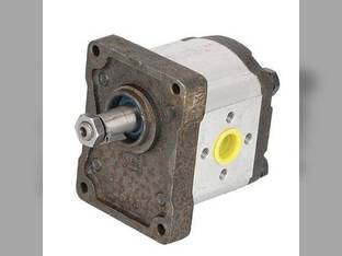 Hydraulic Pump - Economy Case 1490 1200 1210 1594 1410 David Brown 1212 1410 1490 944907