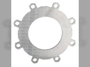 Clutch Assembly Plate - C1 & C2 John Deere 4050 4960 4760 4450 4560 4250 4650 4255 4455 4755 4555 4055 4850 4955 R70777