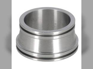 Turbo Exhaust Sleeve International 1206 21256 1456 21456 1256 1026 21206 670036C1