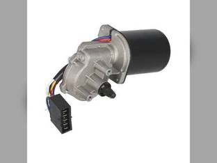 Windshield Wiper Motor - RH John Deere 4050 4630 2510 4240 4450 4640 4230 6620 4250 3020 4650 7700 6600 4255 4520 4455 4000 4000 7720 7720 4840 4020 4430 8430 4755 4030 4555 4055 4440 4850 4320 4955