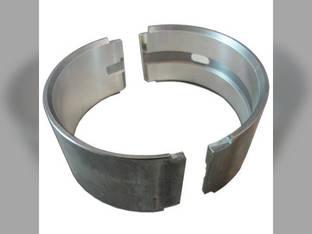 Bearing, Main, Thrust