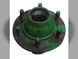 Used Wheel Hub John Deere 945 945 945 955 955 955 AE52971