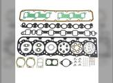 Head Gasket Set, New, Ford, 83933430