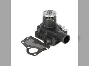 Water Pump Mitsubishi FD60 FD35 FD50T FD40 FD45 FD70 FD50 32B045-10010 Montana 4940 4540 5740 4920 4320 LG1656