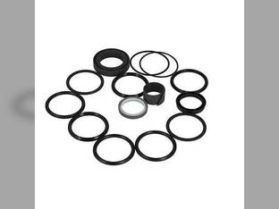Hydraulic Seal Kit - Lift Tilt Angle Cylinder Case 1150 450 680CK 680E 350 680 G34643