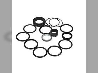 Hydraulic Seal Kit - Lift Tilt Angle Cylinder Case 450 350 1150 680CK 680 680E G34643