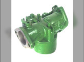 Carburetor, Complete