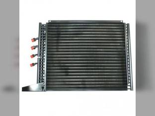 Oil Cooler / Fuel Cooler John Deere 9650 STS CTS 9650 9750 STS 9650 CTS 9550 9550 SH 9780 CTS AH149226