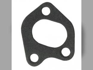Water Pump Gasket - Plate to Block John Deere 1010 2010 R98826