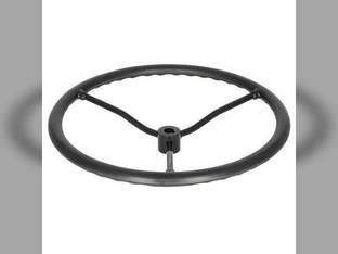 Steering Wheel International C 230 Super M 100 HV O6 M W9 H I6 300 I4 400 W4 130 Super W4 200 MD Super C Super W6 O4 Super A Super MTA Super H 60070D