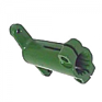 Hydraulic Pump Drive Coupler