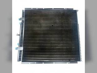 Dual Oil Cooler John Deere 9120 9220 9320 9320T 9420 9420T 9520 9520T 9620 9620T RE172499