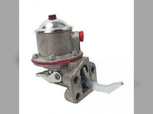 Fuel Lift Transfer Pump Massey Ferguson 3505 4270 3525 396 3545 3650 265 760 760 3120 3660 3630 750 750 2675 4255 699 3090 6150 4245 175 399 2705 2640 362 300 6180 180 550 White 2-110 2-85 2-105 2-88