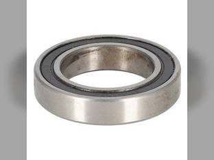 Clutch Pilot Bearing New Holland Case IH FIAT Kubota Long Massey Ferguson Allis Chalmers 5050 6060 6080 6070 5040 McCormick Ford 4330 4030 White Oliver 1355 Mahindra 5500 6500 4500 Minneapolis Moline