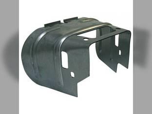 PTO Shield John Deere 720 530 730 620 520 630 AR20482R