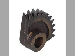 Steering Sector Gear International 100 130 A Super A 351815R1