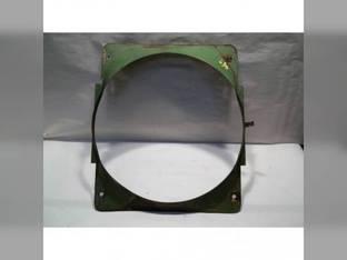 Used Fan Shroud John Deere 60 620 630 AA5817R