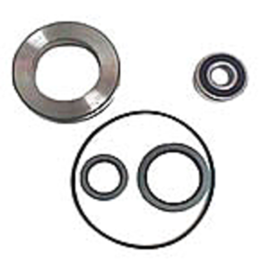 IPTO Gear Bearing & Seal Kit