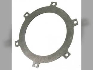 Power Shuttle Tray Massey Ferguson 6470 6475 6480 6485 6490 6495 6497 6499 8210 8220 8240 8250 6265 6270 6280 6290 6460 6465 6235 6245 6255 6260 5425 5435 5445 5455 5460 5465 3790271M1