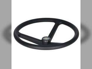 Steering Wheel John Deere 2950 2940 2130 2750 1630 2840 2850 2040 1640 2140 1130 3130 2040S 3040 940 1040 1550 1030 3140 3030 1750 2650 1850 1140 L28988